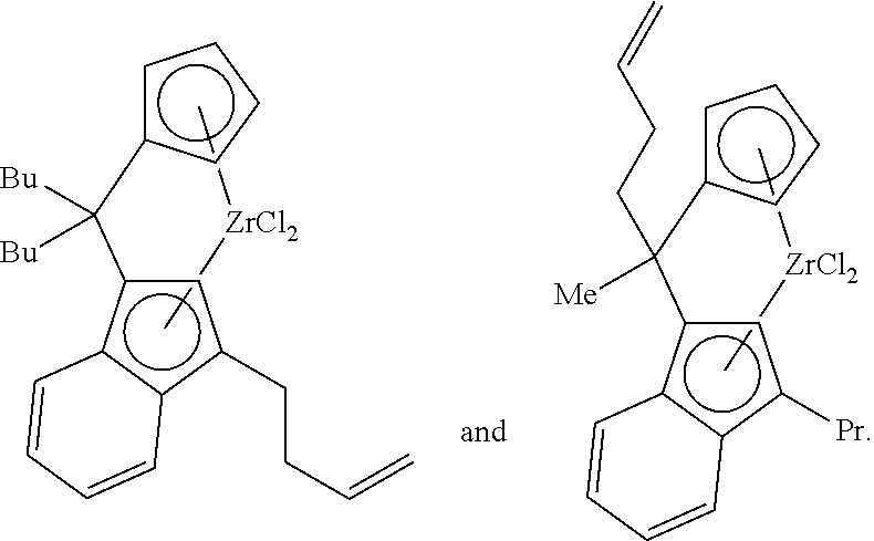 Figure US08288487-20121016-C00017