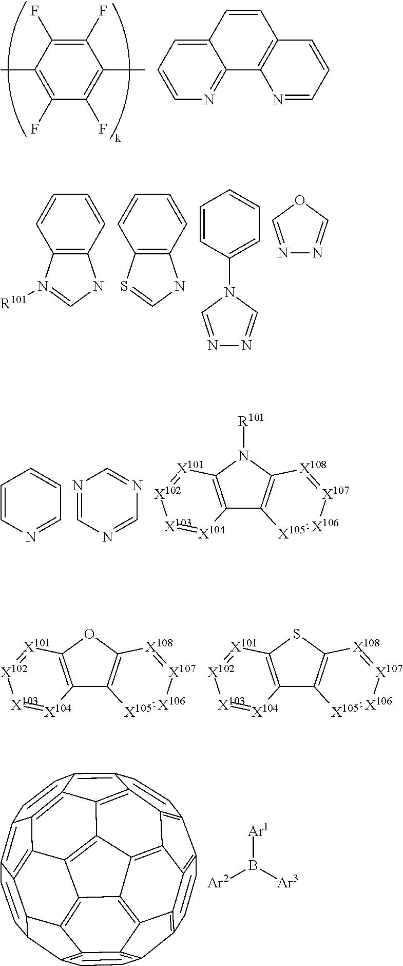Figure US09871212-20180116-C00122