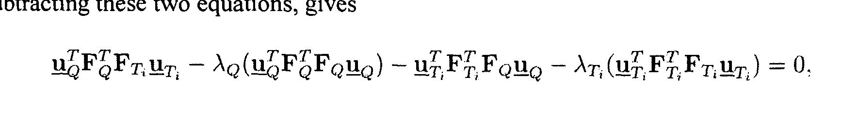 Figure imgf000035_0009