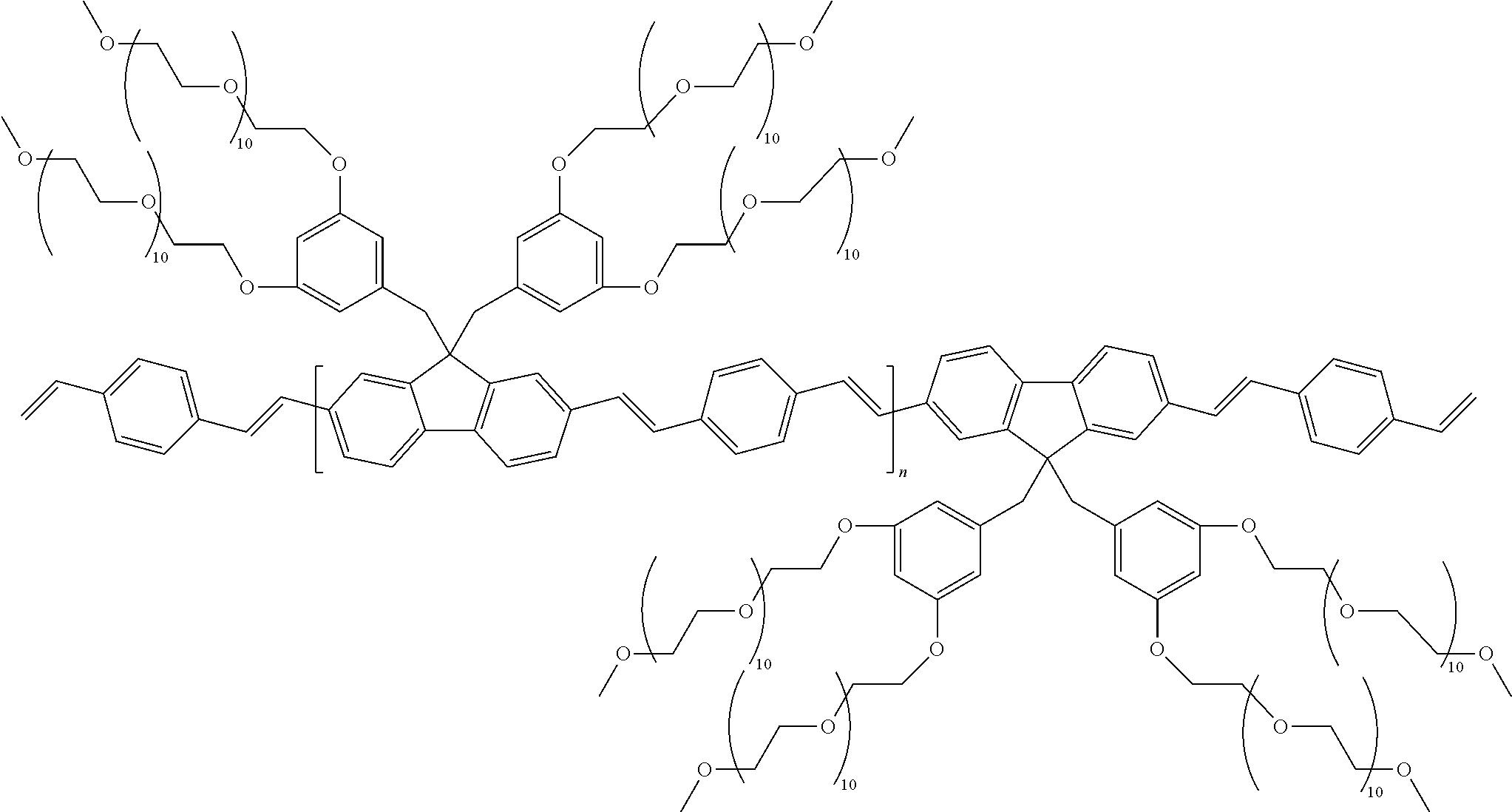 Figure US08969509-20150303-C00021