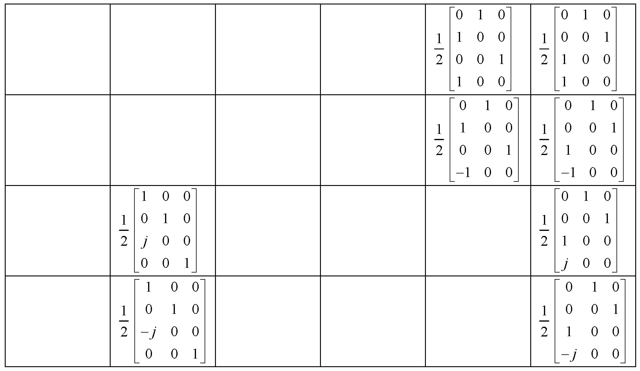 Figure 112010009825391-pat00397
