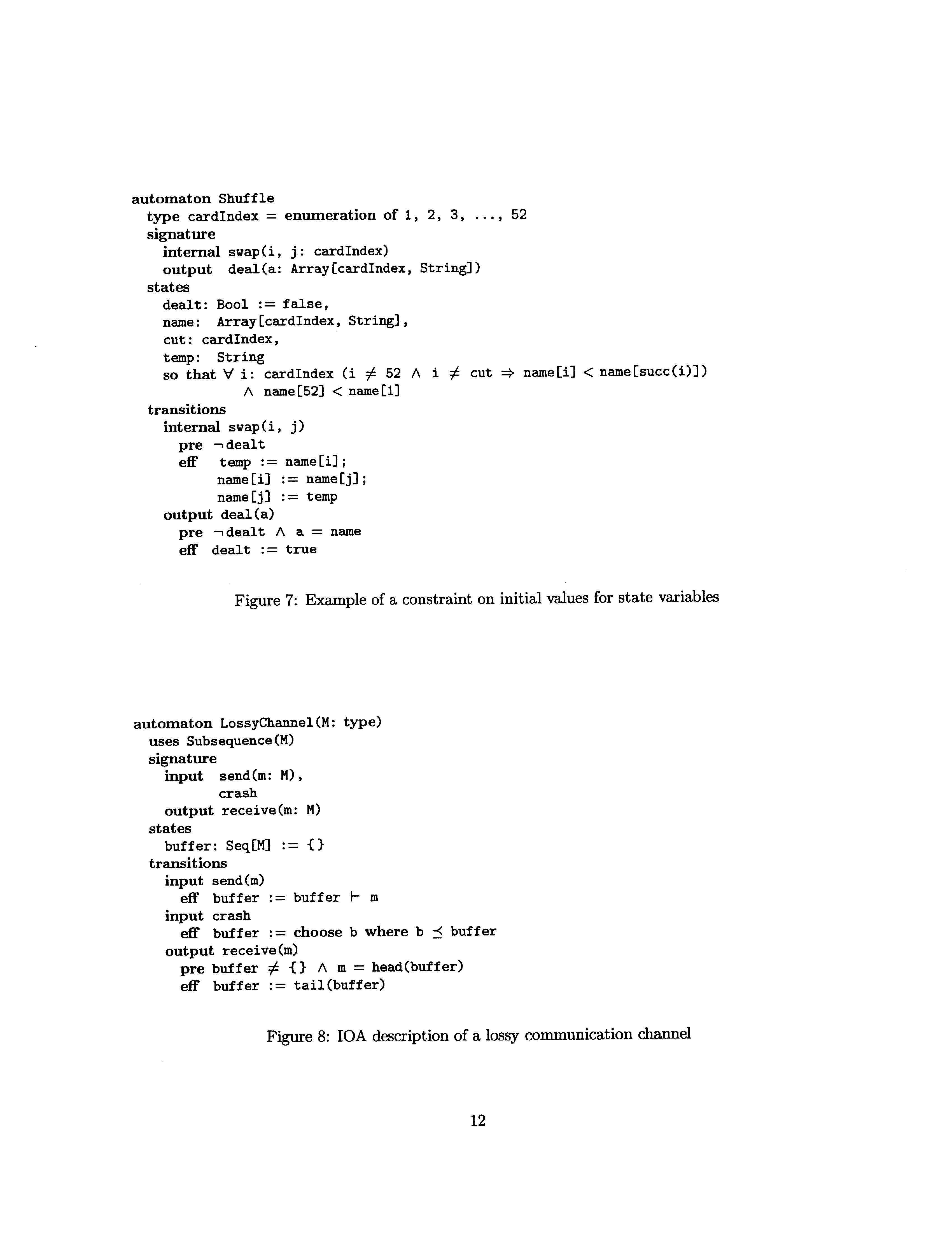 Figure US06289502-20010911-P00017