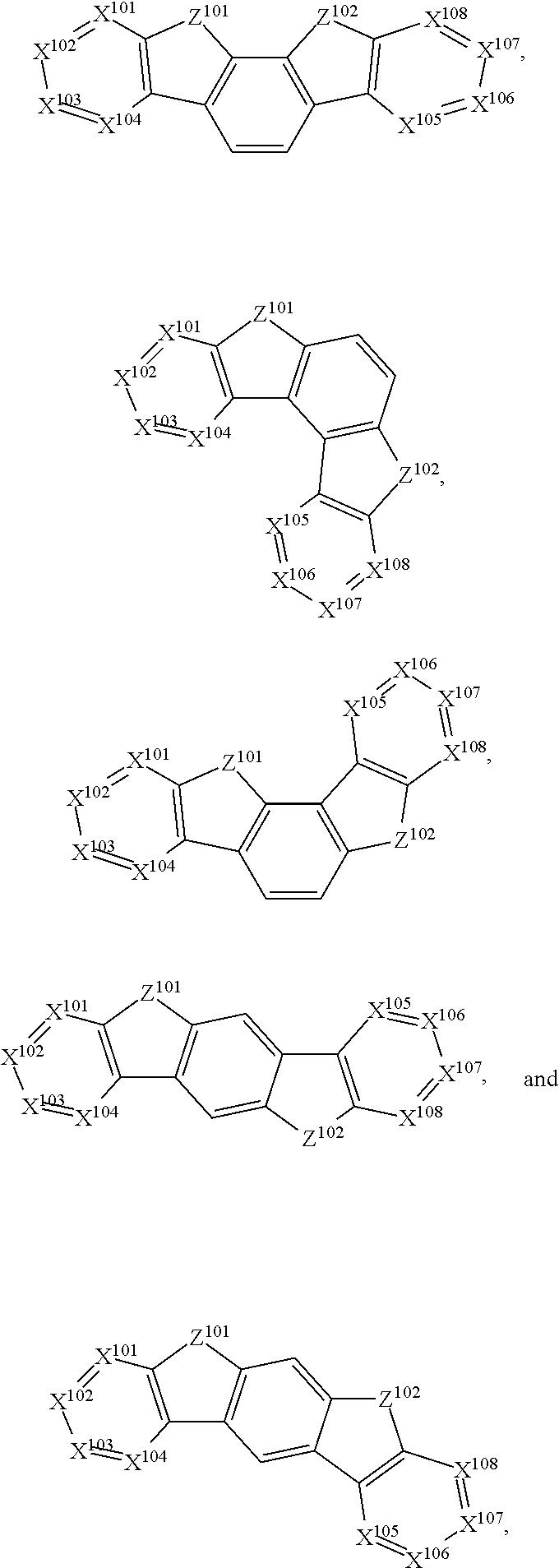 Figure US10043987-20180807-C00145