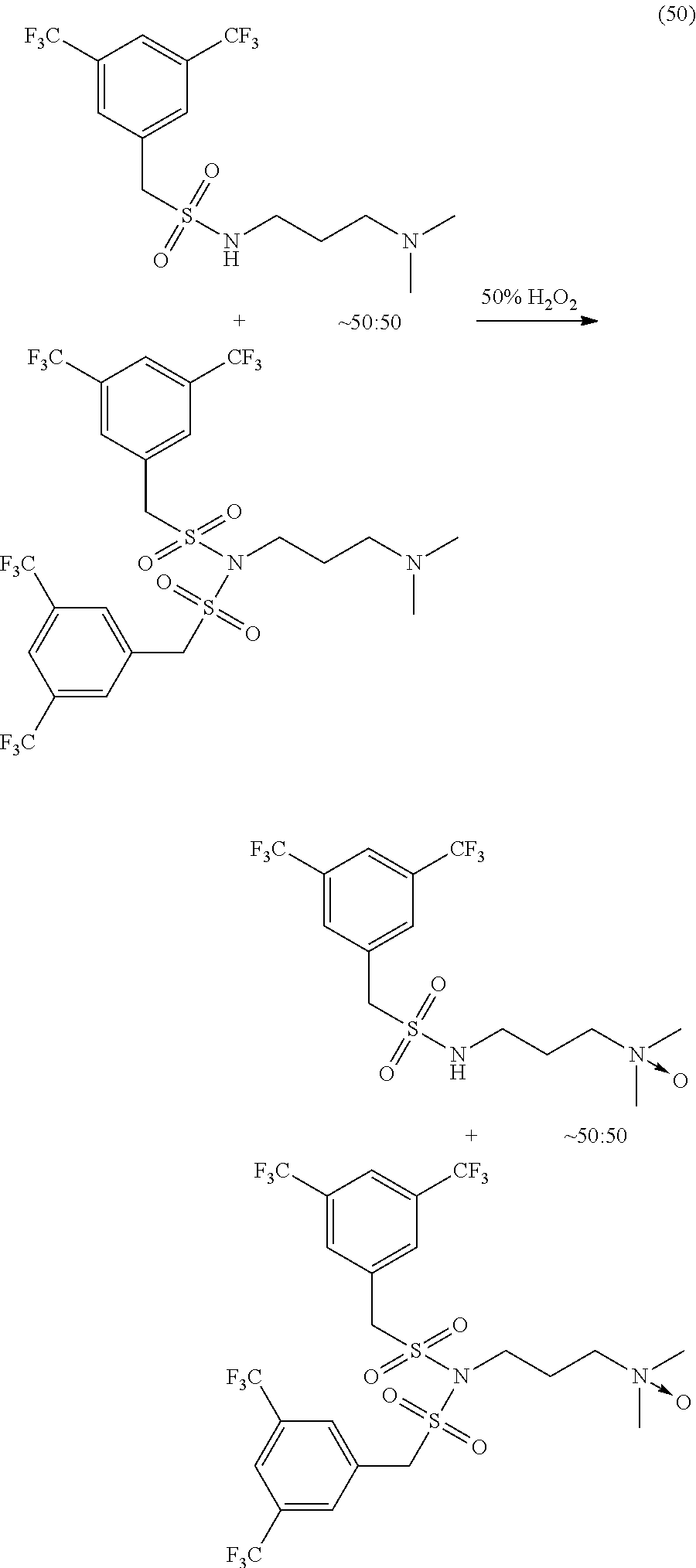 Figure US08318656-20121127-C00213