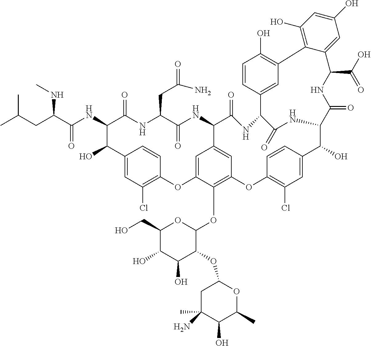 Figure US09572774-20170221-C00001
