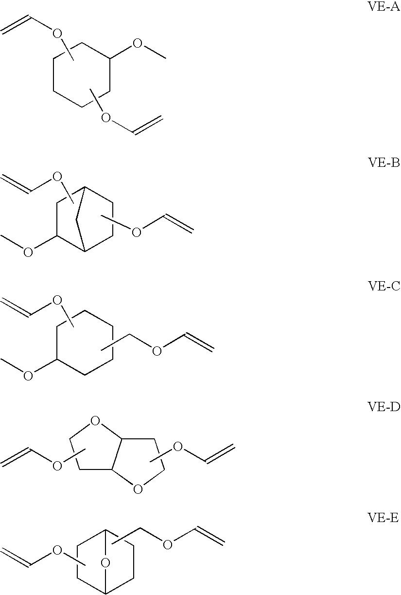 Figure US20100026771A1-20100204-C00001