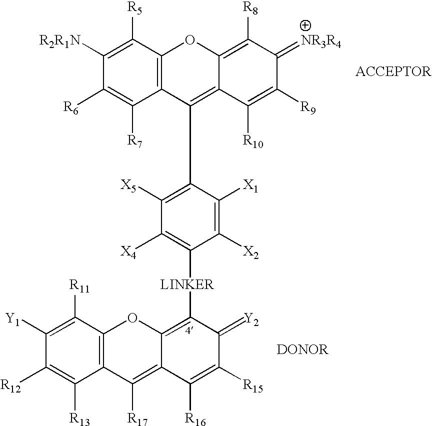 Figure US07423140-20080909-C00102