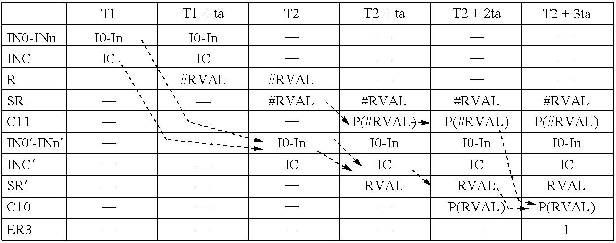 Figure US07428694-20080923-C00002