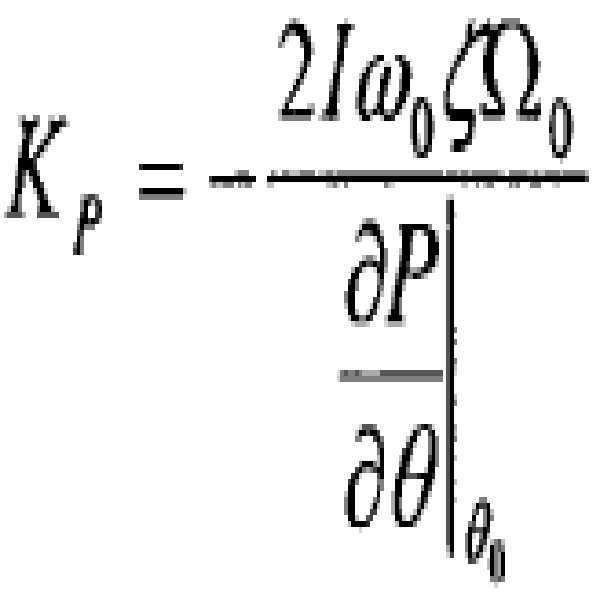 Figure 112011050198425-pct00025