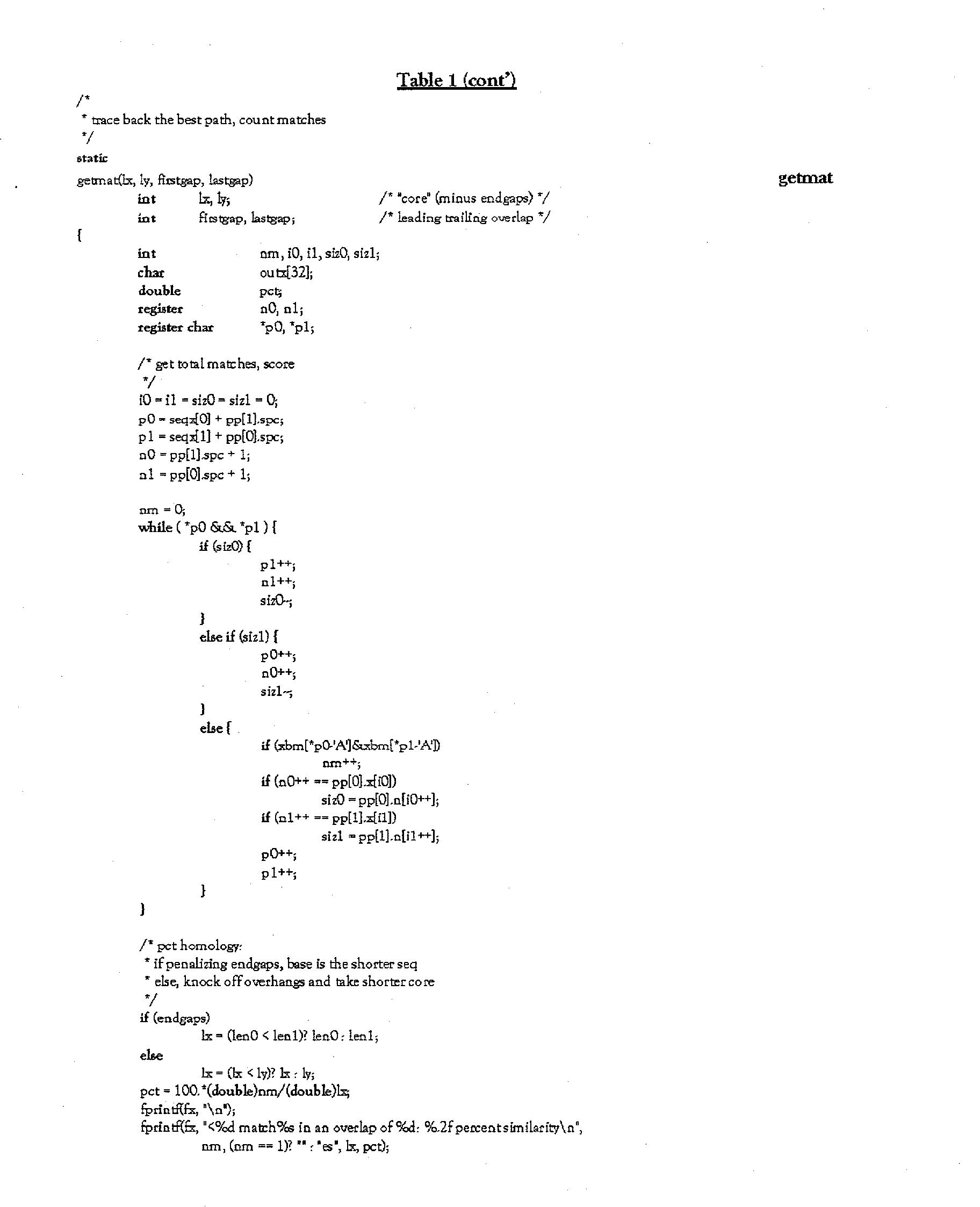 Figure US20030138882A1-20030724-P00009