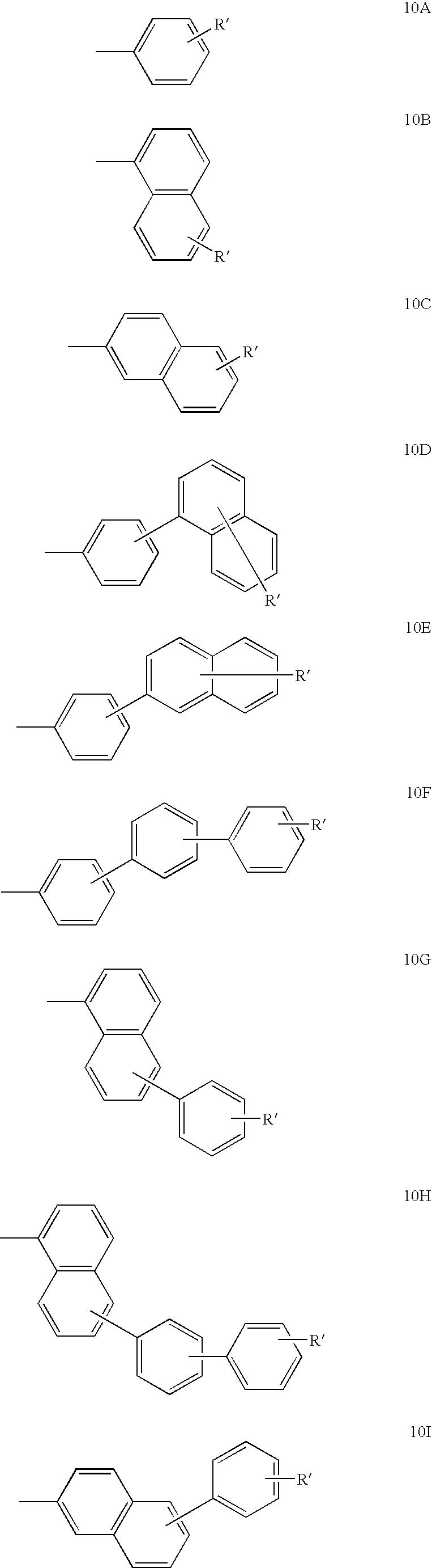Figure US07875367-20110125-C00048