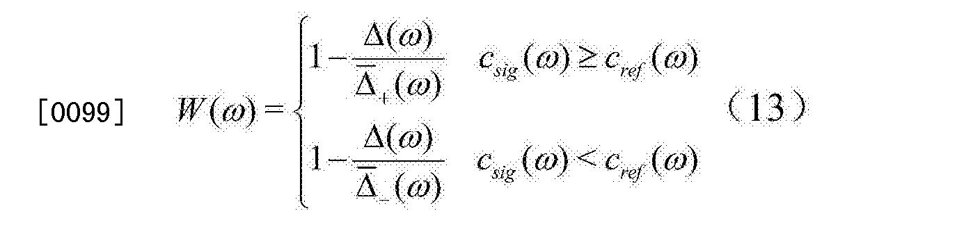 Figure CN103355001BD00141