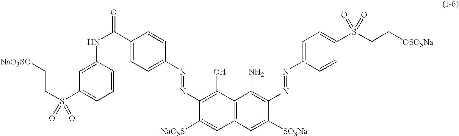 Figure US07708786-20100504-C00060