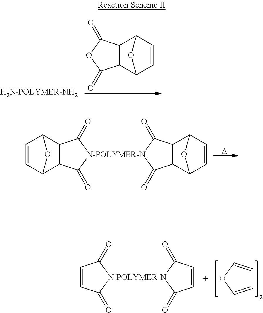 Figure US08653286-20140218-C00007