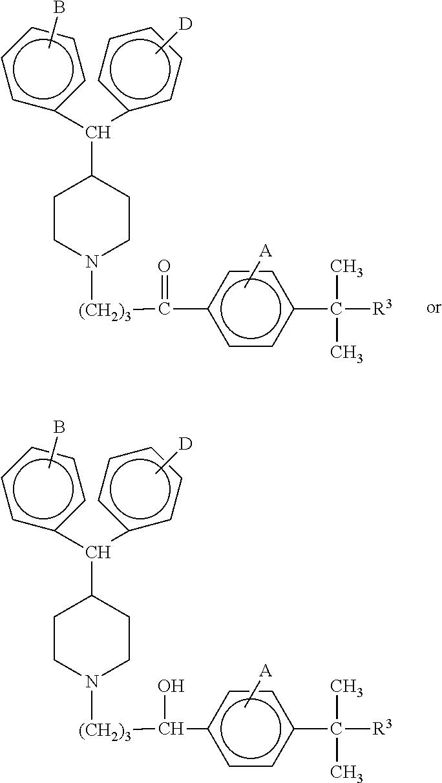 Figure US08476445-20130702-C00023