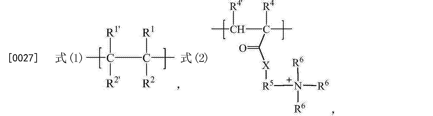 Figure CN106634881BD00091