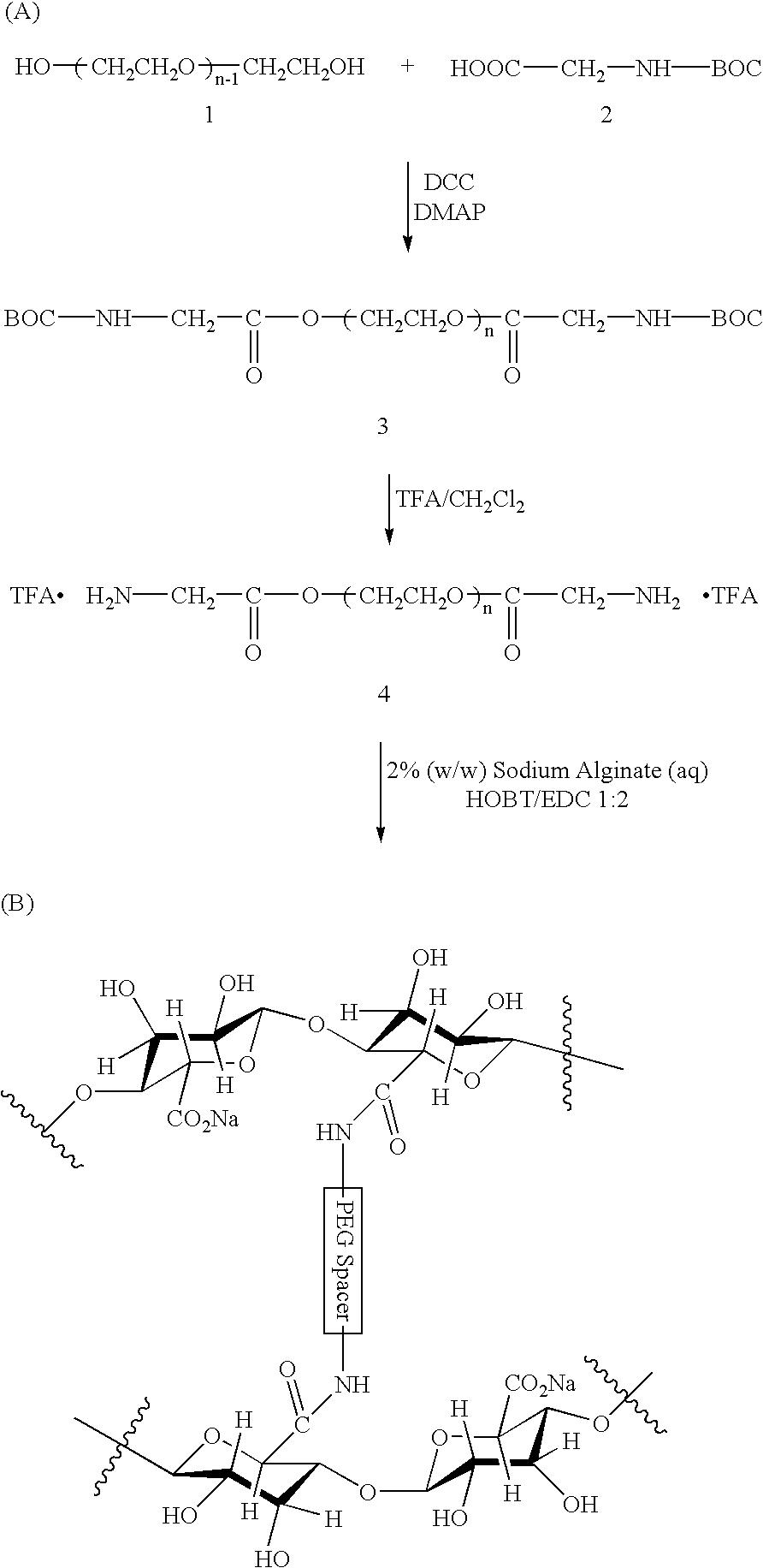 Figure US06642363-20031104-C00016