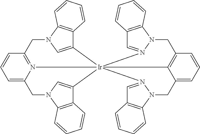 Figure US09196860-20151124-C00081