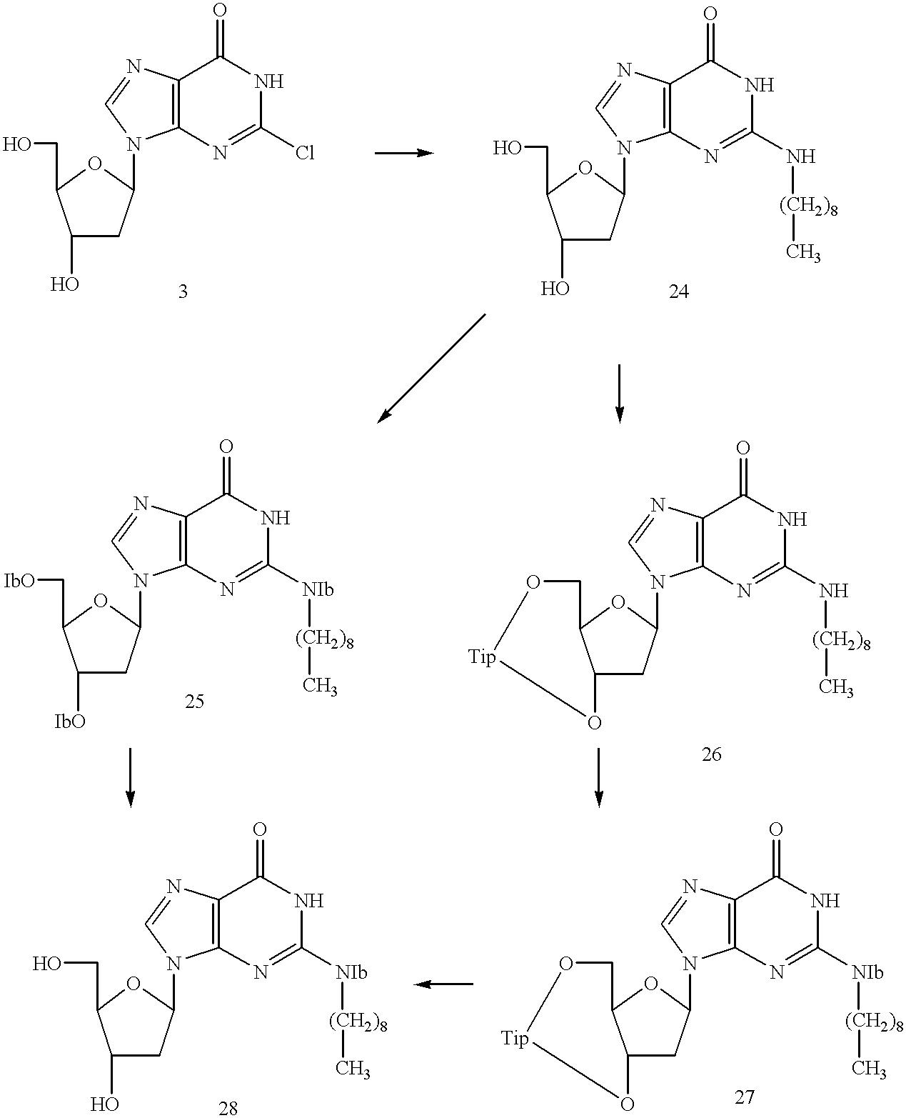 Figure US06232463-20010515-C00011