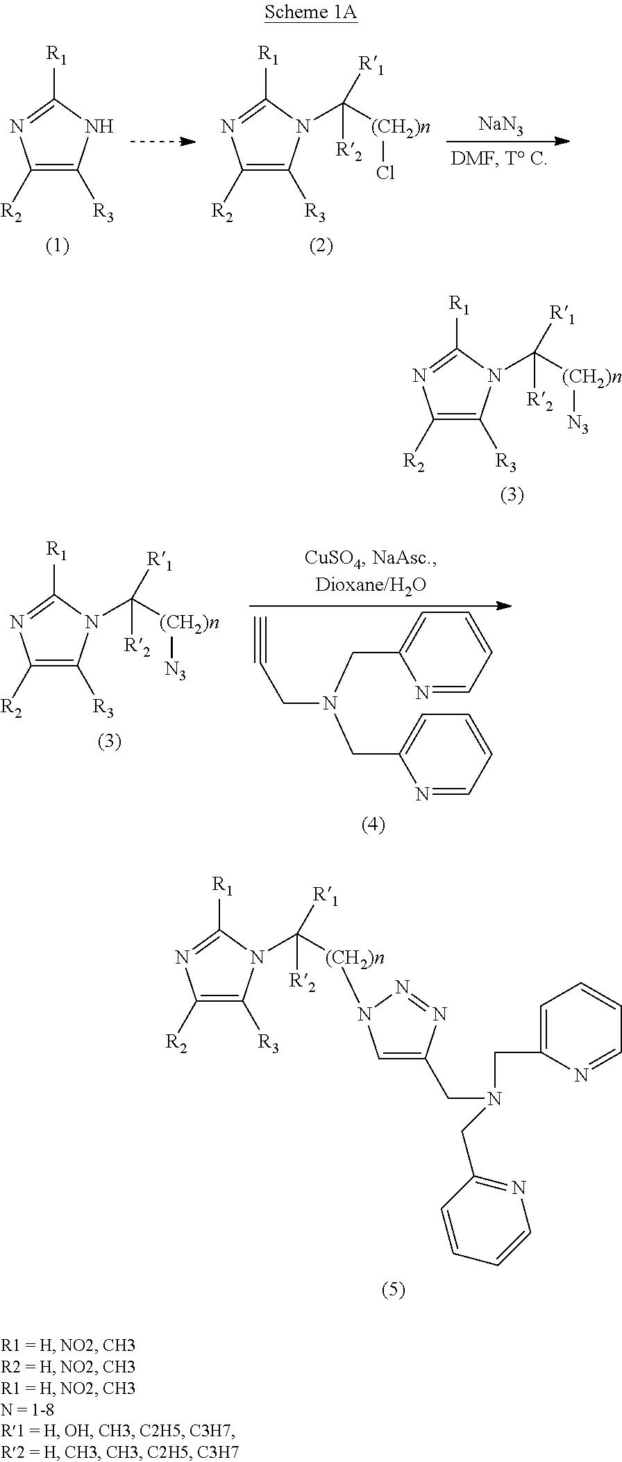 Figure US09603953-20170328-C00012