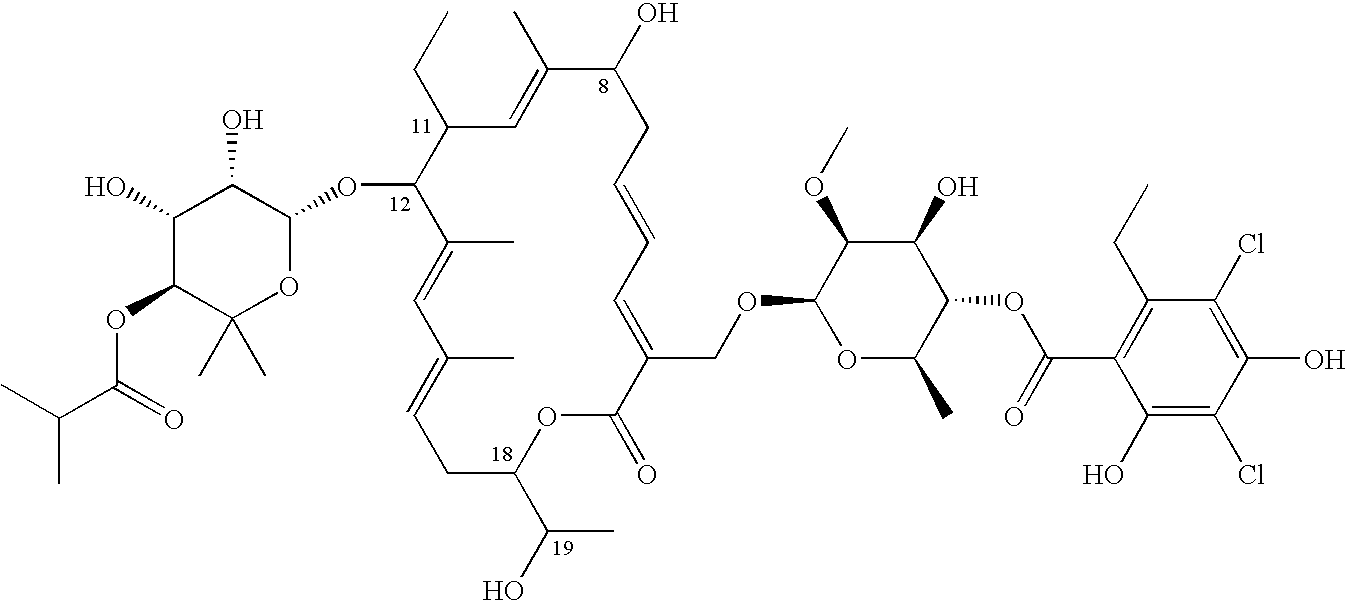 Figure US08859510-20141014-C00002