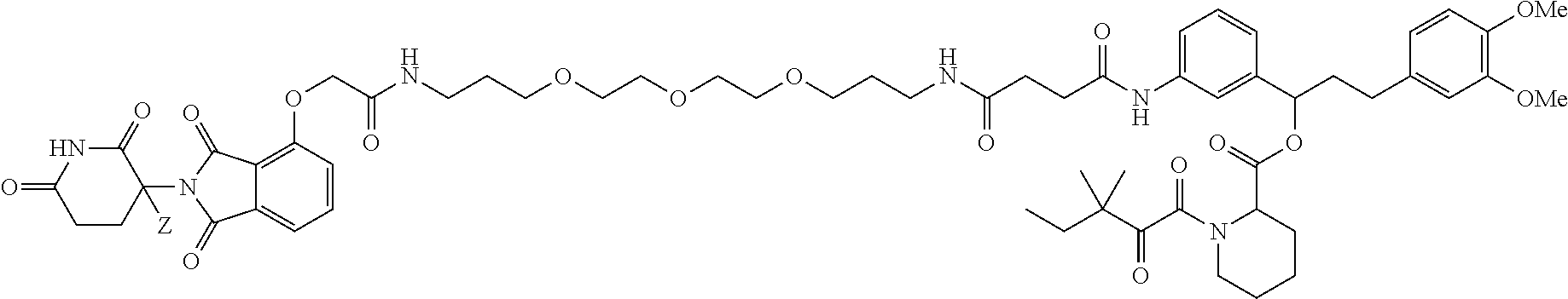 Figure US09809603-20171107-C00037