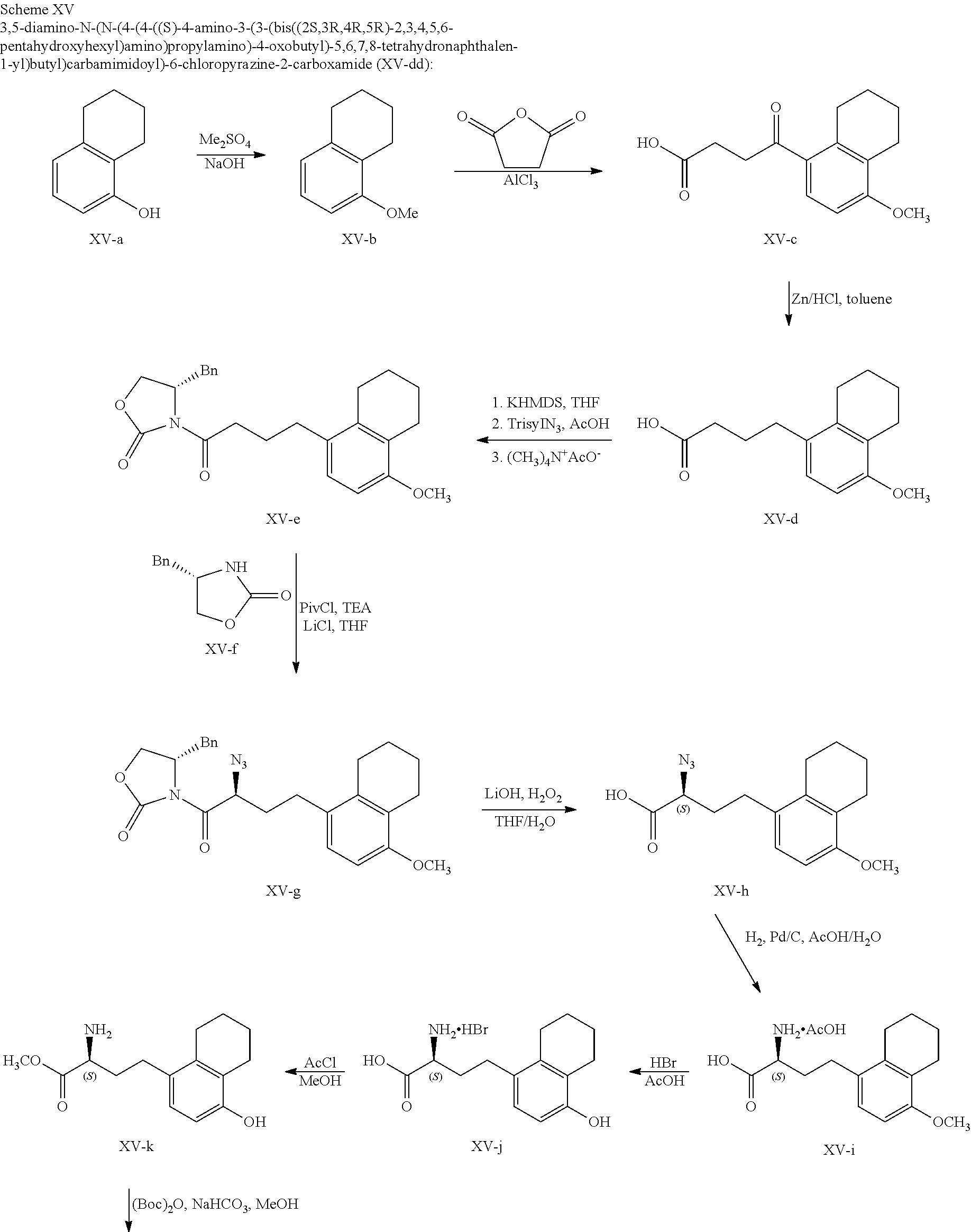 Figure US09695134-20170704-C00060