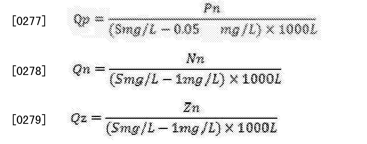 Figure CN103103960BD00191