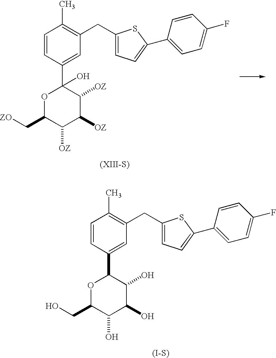 Figure US09056850-20150616-C00074
