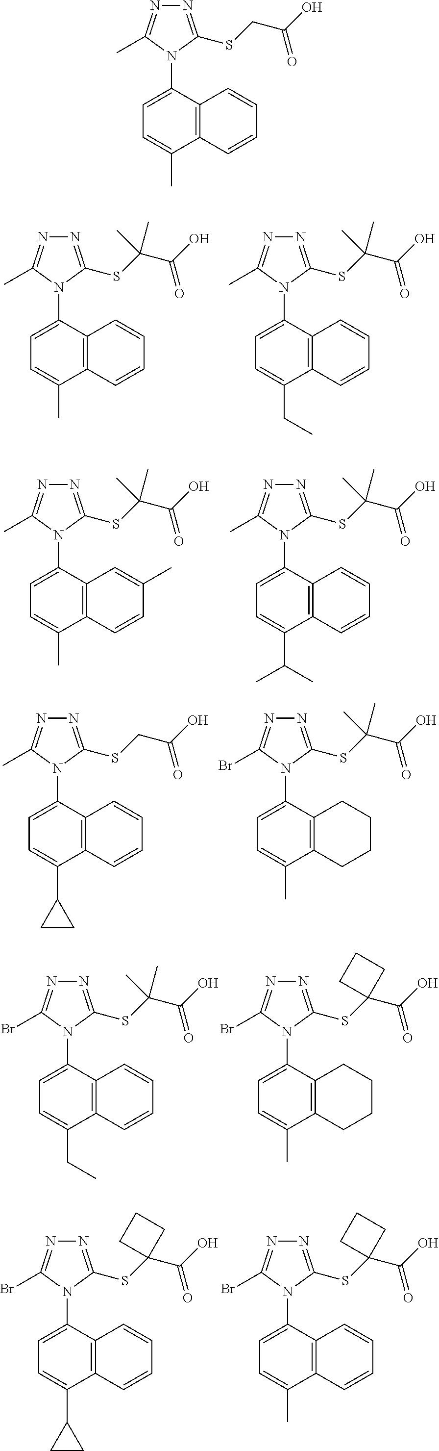 Figure US08283369-20121009-C00041