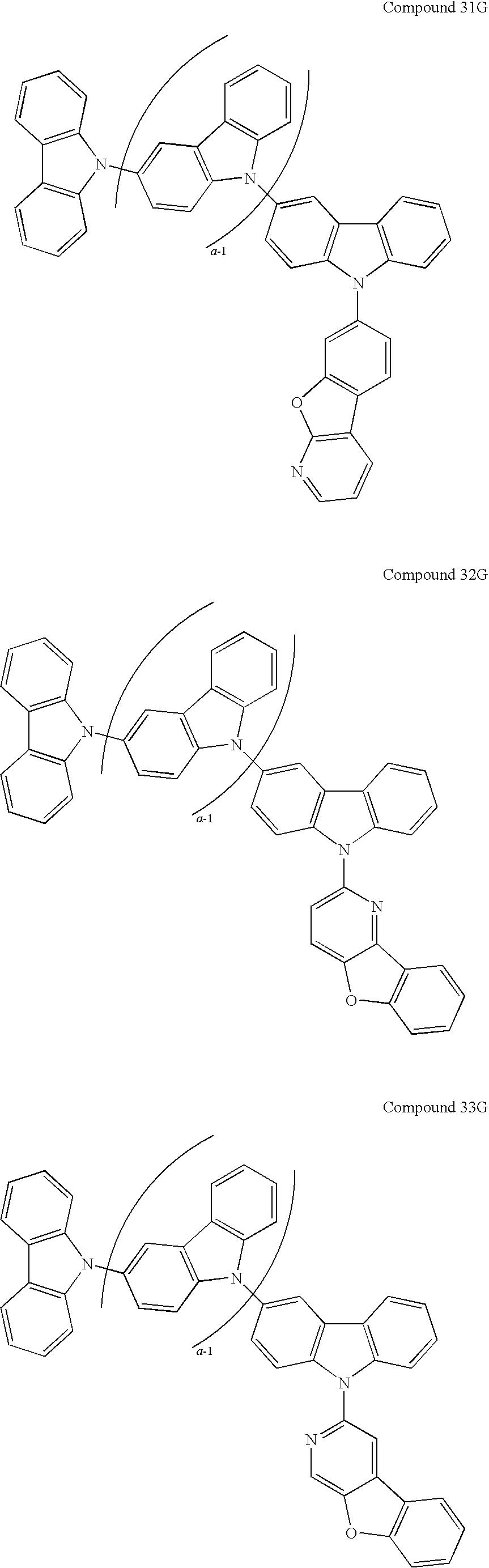 Figure US20090134784A1-20090528-C00014