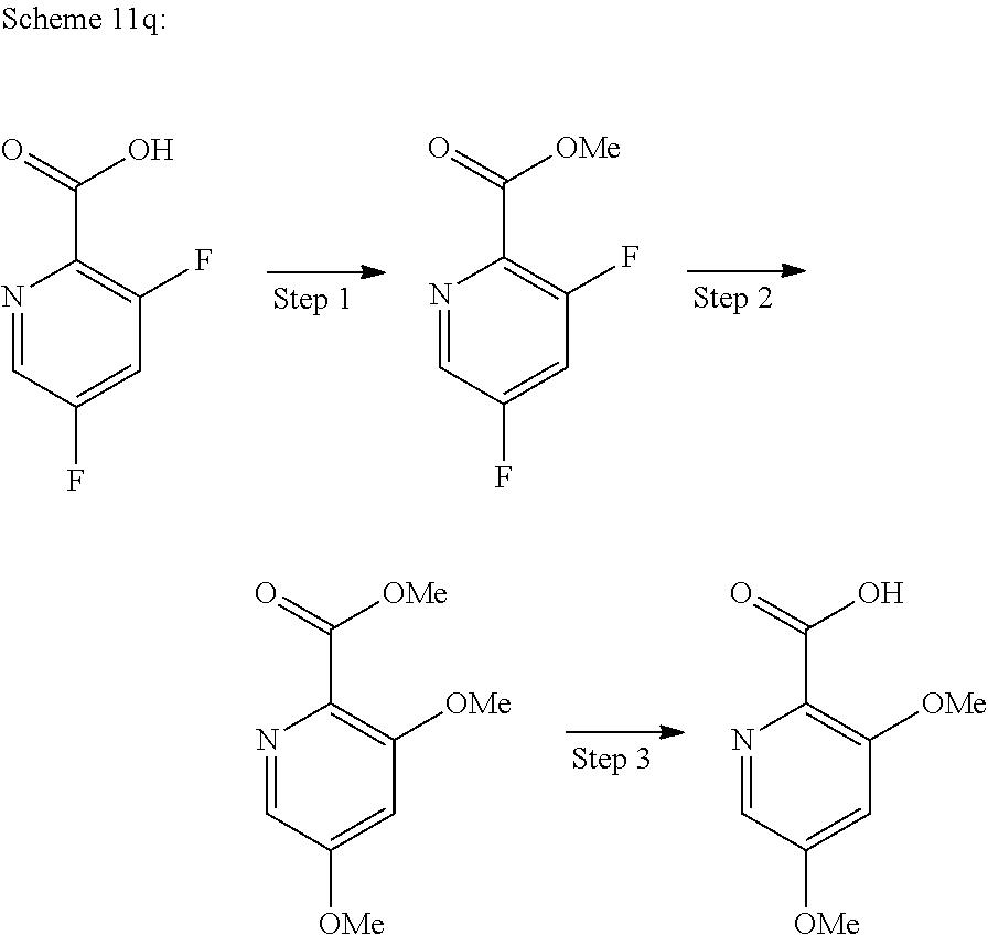 Figure US08729071-20140520-C00205