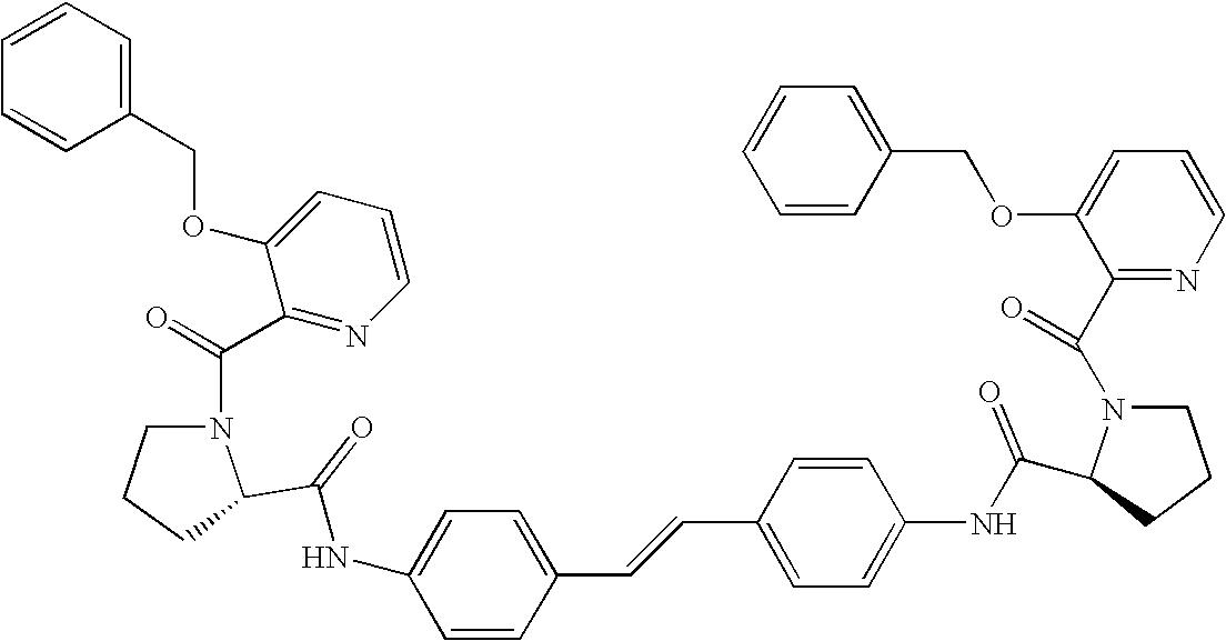 Figure US08143288-20120327-C00197