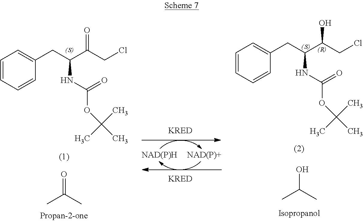 Figure US08796002-20140805-C00010