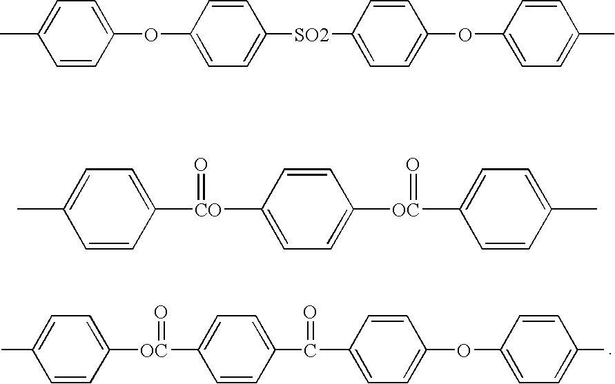 Figure US06852826-20050208-C00005