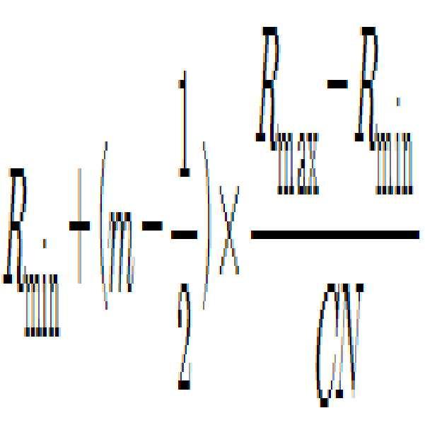 Figure 112014118340433-pat00004