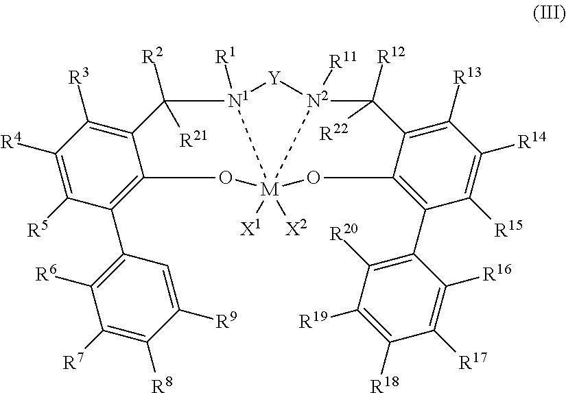 Figure US09382349-20160705-C00003
