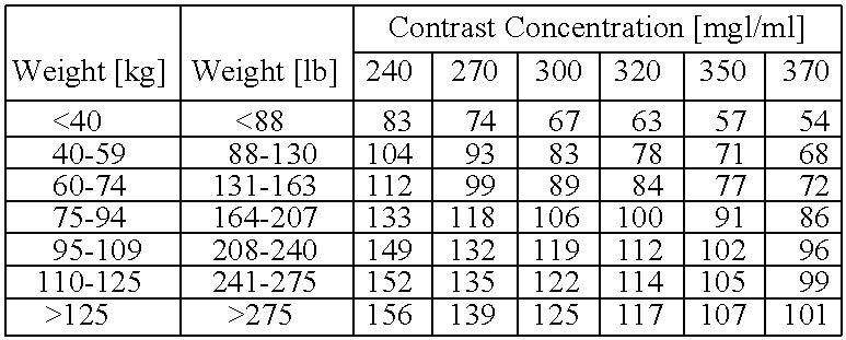 Figure US09302044-20160405-C00001