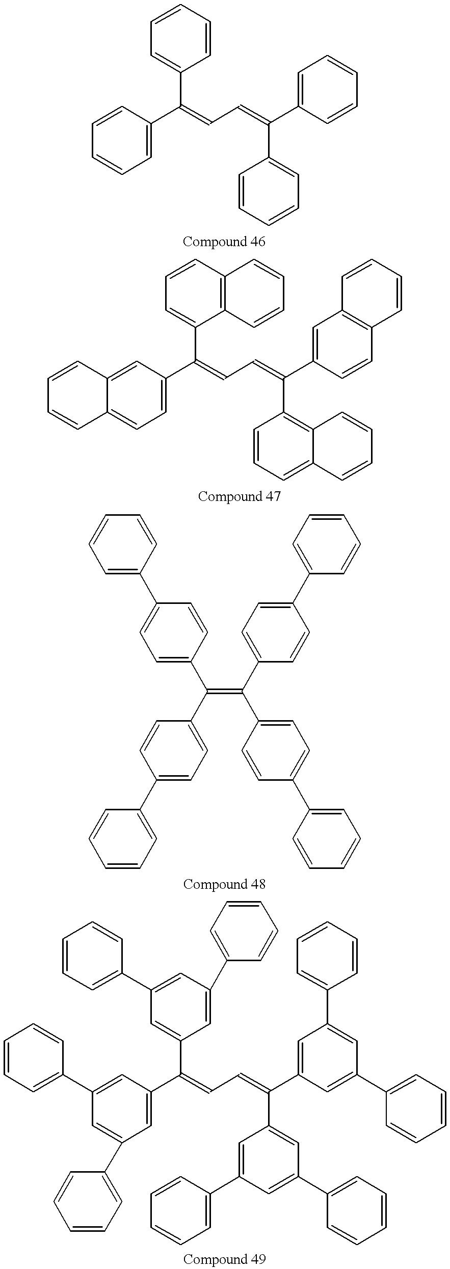 Figure US06361886-20020326-C00014