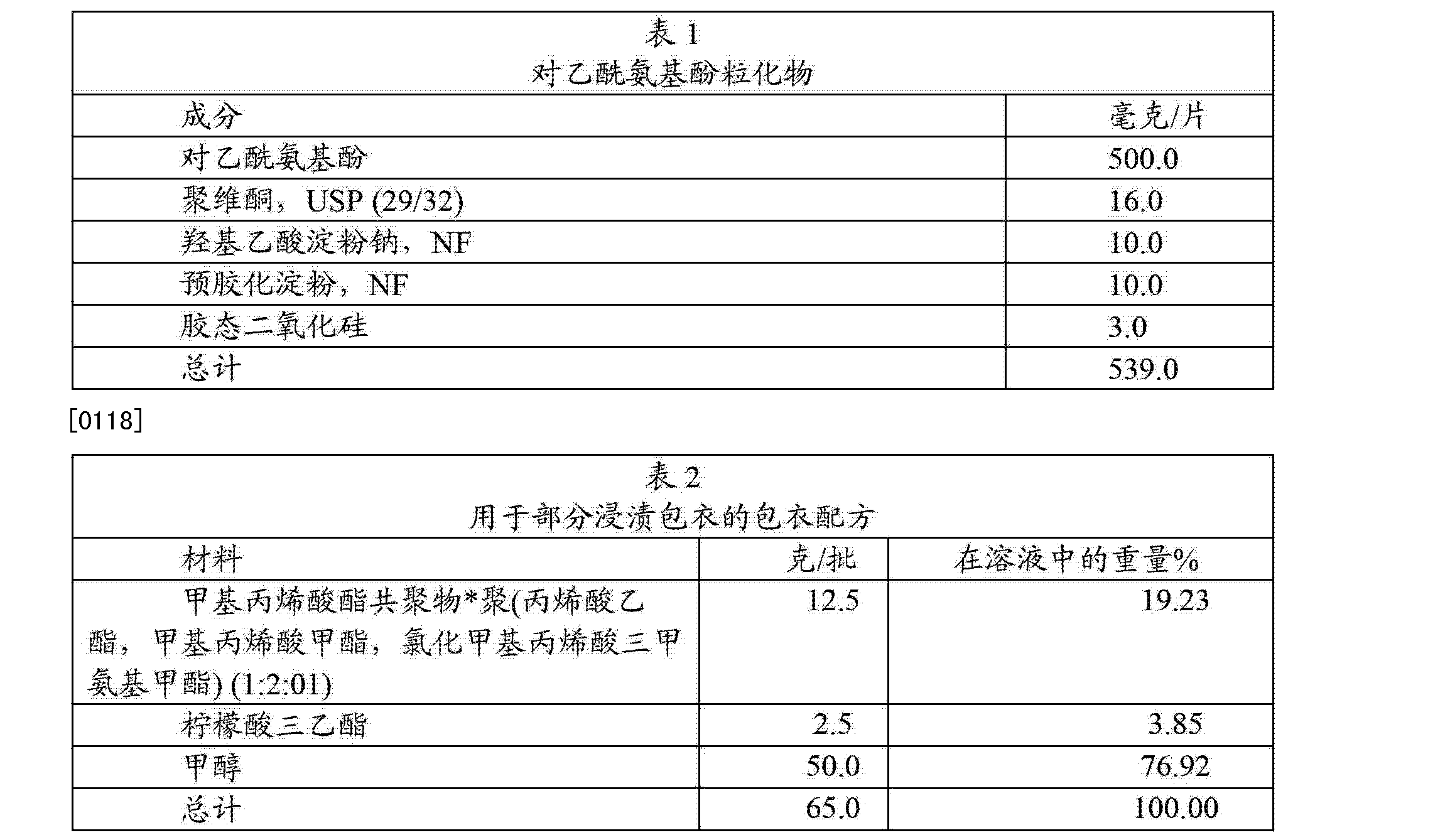 Figure CN102639122AD00141