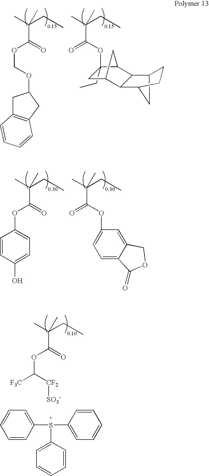 Figure US08129086-20120306-C00113