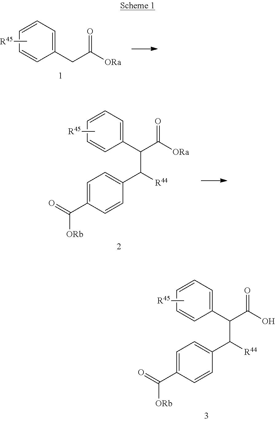 Figure US10076504-20180918-C00048