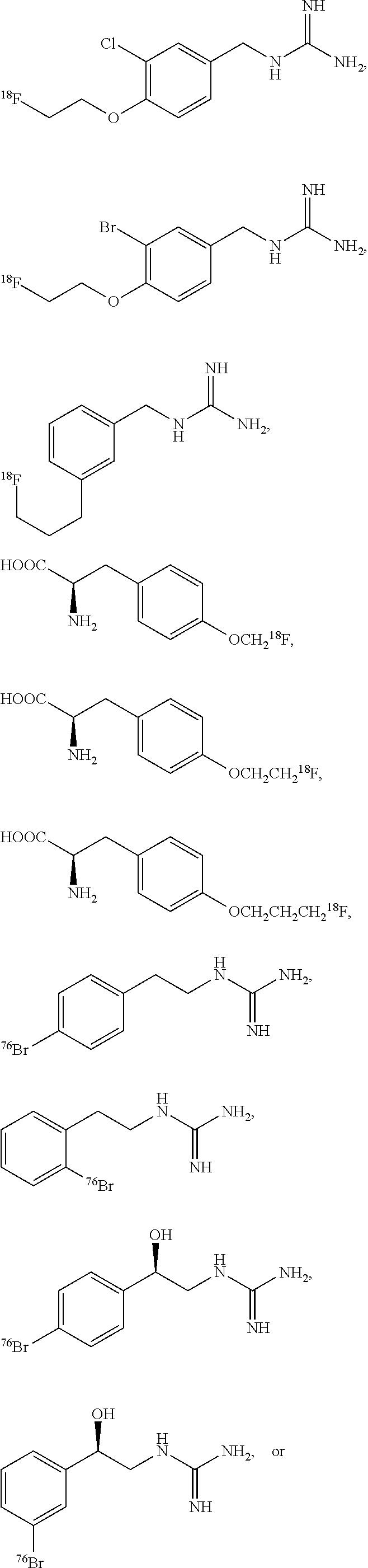 Figure US09550000-20170124-C00044