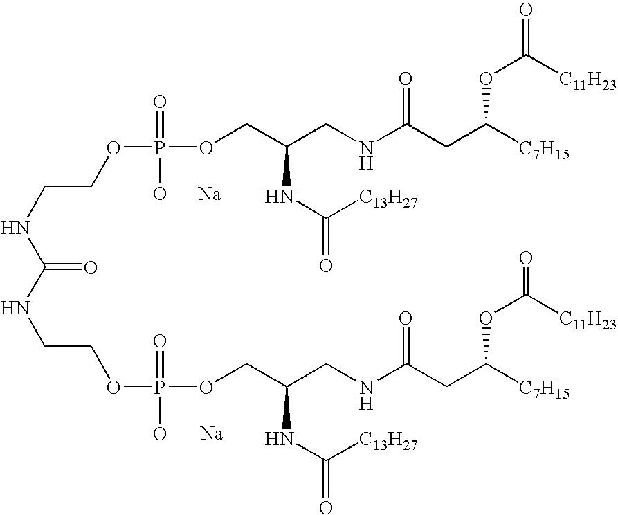 Figure US07833993-20101116-C00286