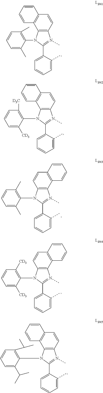 Figure US10043987-20180807-C00390