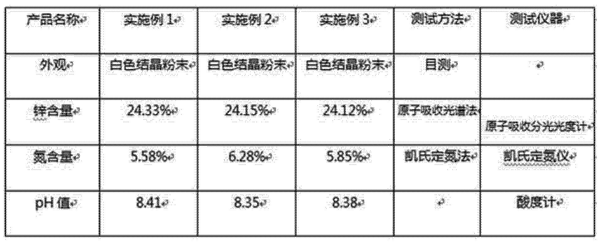 Figure CN104892396AD00051