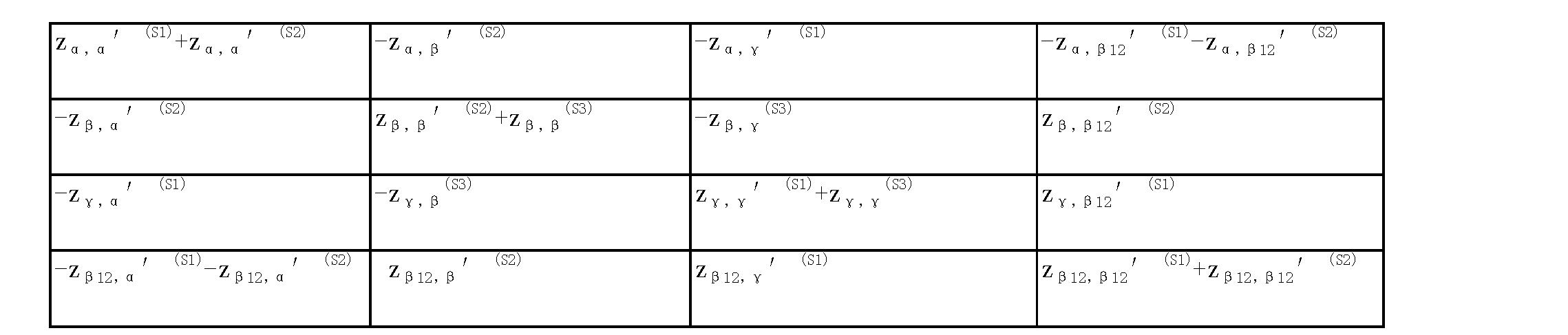 Figure CN101719182BD00204
