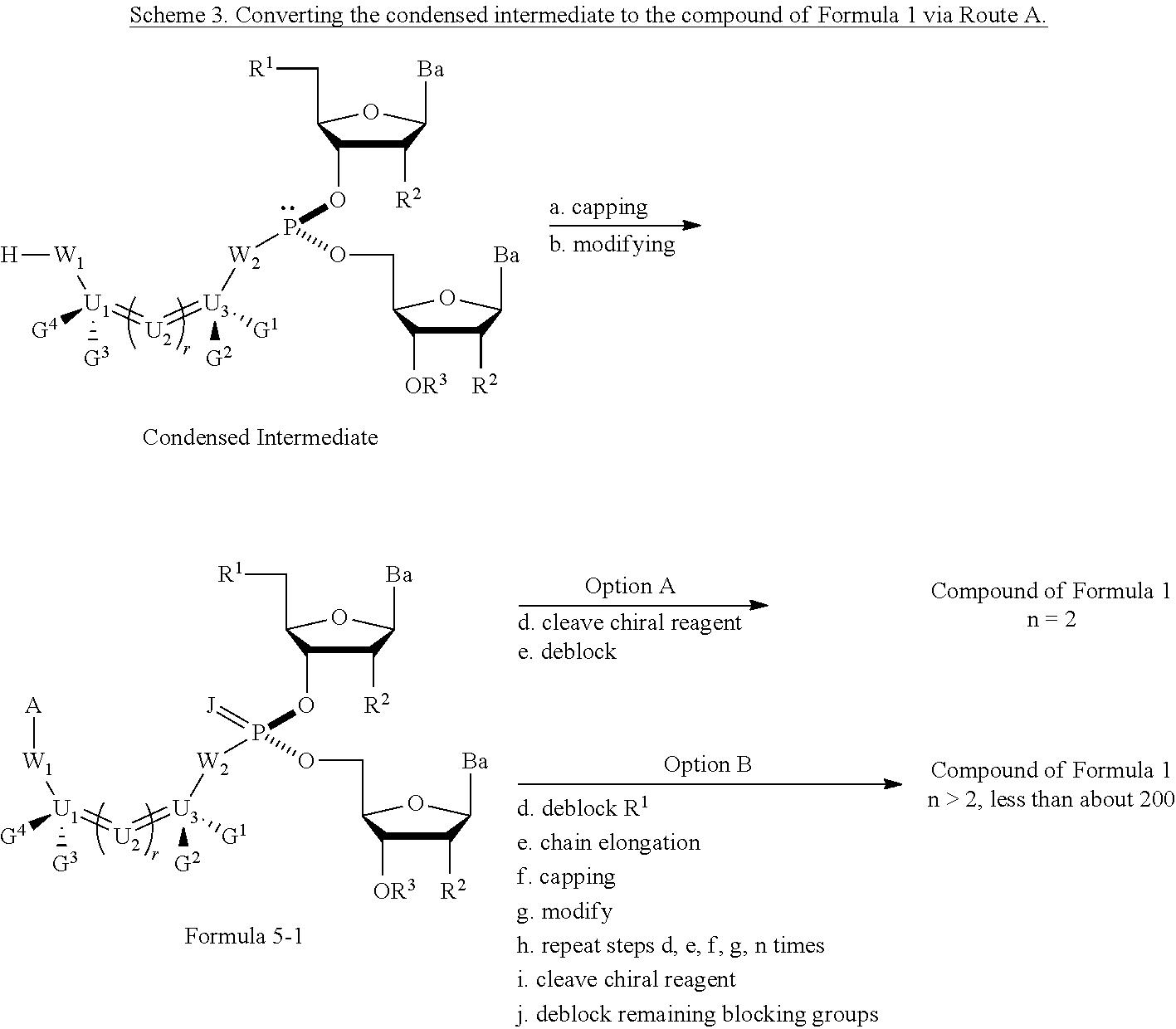 Figure US09695211-20170704-C00023
