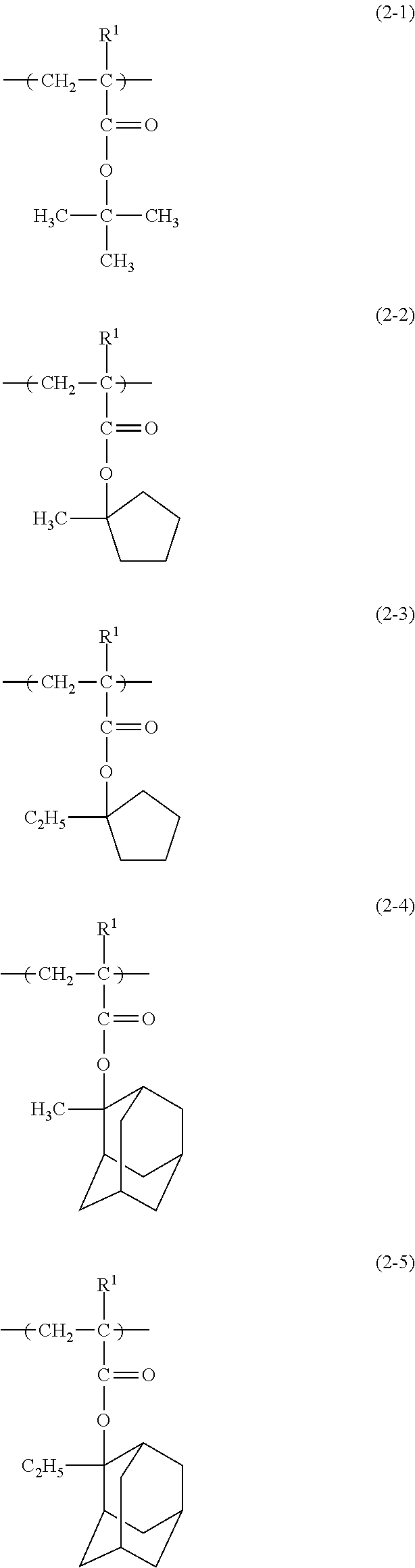 Figure US08507575-20130813-C00036