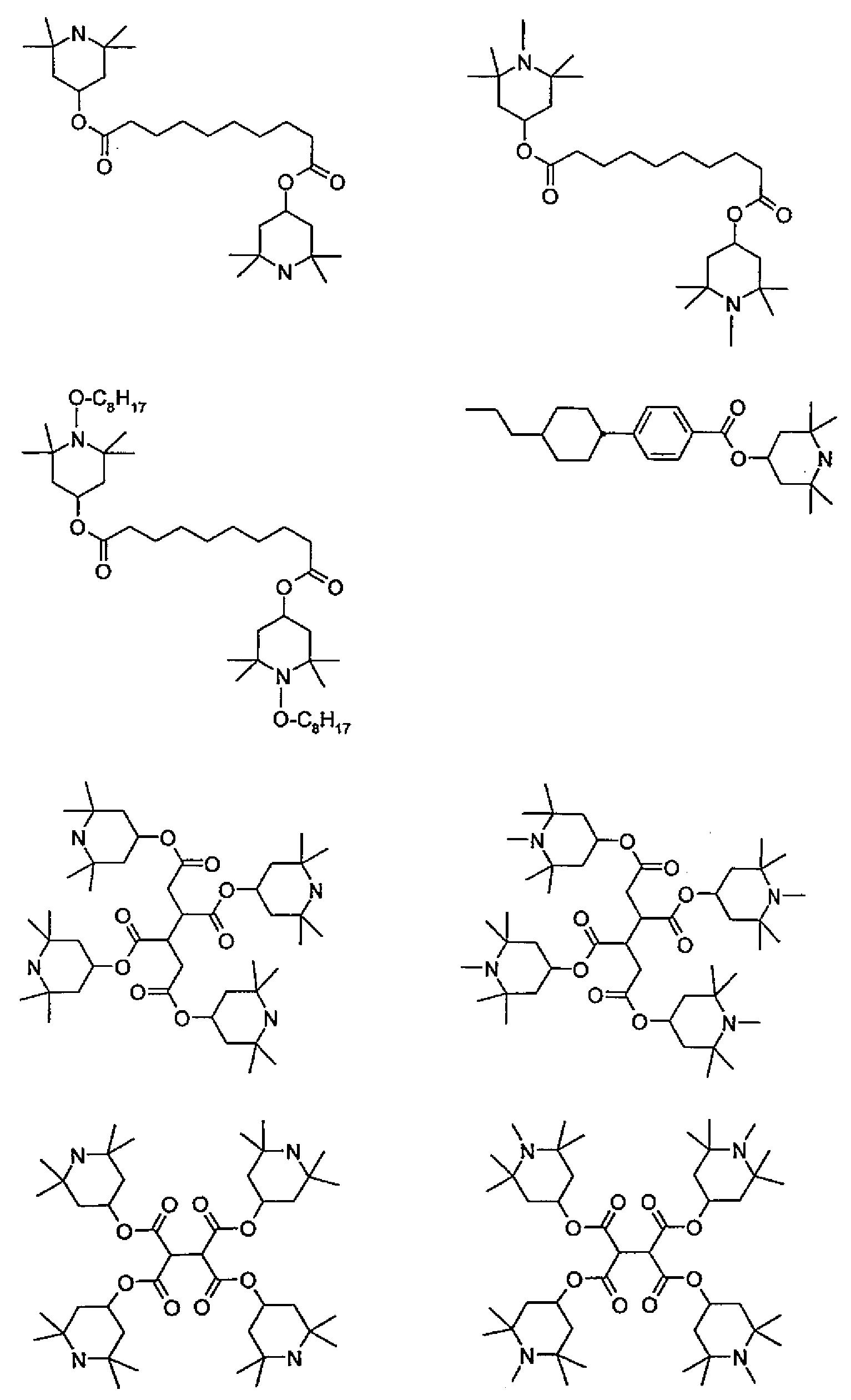 Figure 112013043259540-pct00113